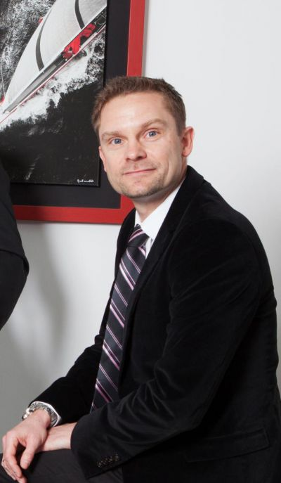 Guillaume Rolland - Avocat immobilier, contrats et responsabilité civile